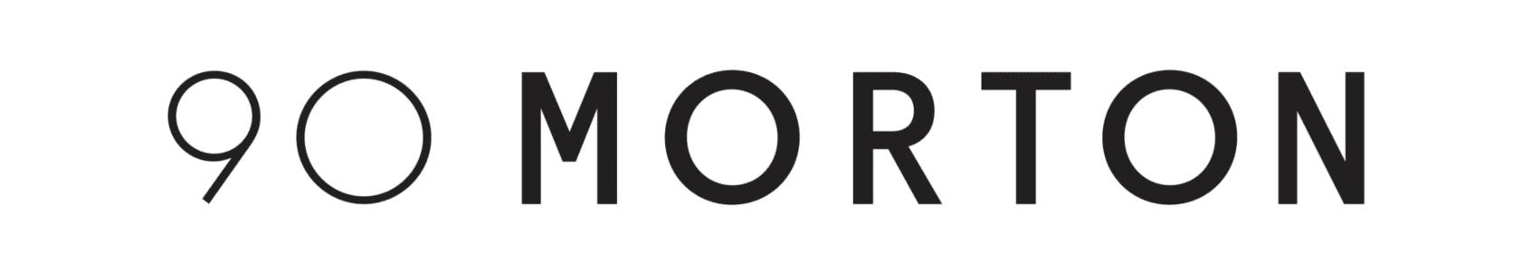 Reuveni Real Estate - Agents